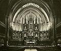 Intérieur de l'église Notre-Dame-de-Montréal BAnQ P748S1P1370.jpg
