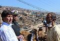Intendente Ricardo Bravo visita zonas afectadas por incendio de Valparaíso.jpg