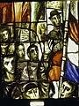 Interieur, glas in loodraam NR. 28 A, detail B 5 - Gouda - 20258330 - RCE.jpg