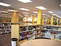 Interior Biblioteca La Bòbila D0613.jpg