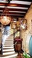 Interior Casa Temps de Flors de Girona 2016 - panoramio.jpg