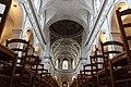 Interior Saint Roch 01.JPG