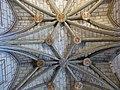 Interior de la Catedral de Cuenca, España, 2018 05.jpg
