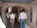 Interior do Convento de Nossa Senhora da Arrábida.jpg