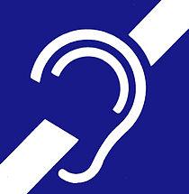 International Symbol for Deafness.jpg