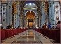 Interno della basilica - panoramio.jpg