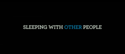 Intertitle of Sleeping with Other People.png