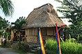 Intramuros- Kalinga Village.jpg