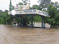 Inundaciones en Costa Rica, octubre de 2011 (14).jpg