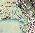 Inundation Gibraltar 1811 map.jpg