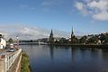 Inverness 015.jpg