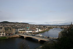 Inverness view 3.jpg