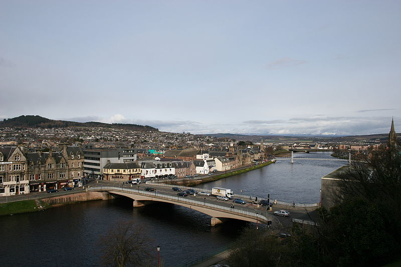 File:Inverness view 3.jpg