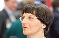 Ioana Pârvulescu at Göteborg Book Fair 2013 02.jpg