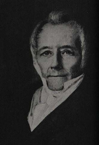 Governor of Buenos Aires Province - Image: Iramosmexia