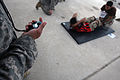 Iraqi soldiers compete for top honors, promotion DVIDS123275.jpg