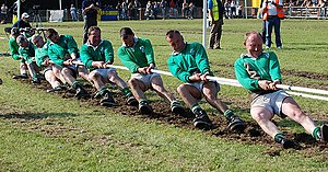 Tug of war - Wikipedia