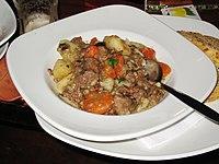 Irish stew.jpg
