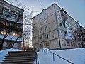 Irkutsk. Akademgorodok. February 2013 - panoramio (189).jpg