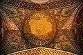 Irns056-Isfahan-Pałac 40 Kolumn.jpg
