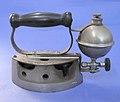 Iron, petrol (AM 1970.94-2).jpg