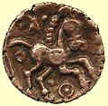 Iron Age Coin, Stater of Addedomaros (FindID 636237).jpg