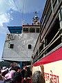 Iron ferry-7-baratang-andaman-India.jpg