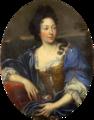 Isabella d'Orleans duchessa di Guisa - Villa del Poggio Imperiale.png
