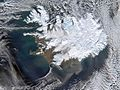 Islandia (NASA Terra-Modis) (4996893906).jpg