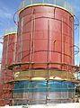 Isolamento térmico tanque de armazenagem.jpg