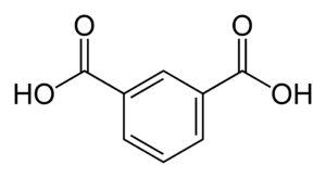 Phthalic acid