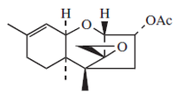 Isotricodermina.png