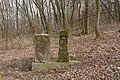 Israelitischer Friedhof 115015 bei A-3452 Michelndorf.jpg