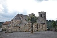 Issarlès - église 1.JPG