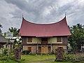 Istana Kalambu Suto Lubuk Tarok.jpg