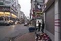 Istanbul, İstanbul, Turkey - panoramio (273).jpg