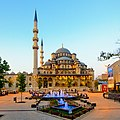 Istanbul, Turkey (36701147384).jpg