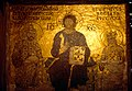 Istanbul-Hagia Sophia-08-Mosaik-1997-gje.jpg
