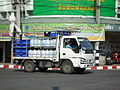 Isuzu Elf TH.jpg