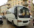 Isuzu Turkuaz bus.jpg