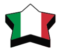 Ita-star-flag.png