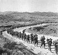 Italian-soldiers-in-the-Yugoslavian-Front-in-Albania-391759053046.jpg