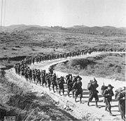 Italian-soldiers-in-the-Yugoslavian-Front-in-Albania-391759053046