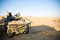 Italian army in Afghanistan.jpg