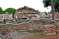 Italy-0382 (5159637372).jpg