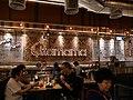 Itamama restaurant in Tsuen Wan.jpg
