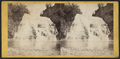 Ithaca Fall, 160 feet high and 150 feet broad, Fall Creek, by E. & H.T. Anthony (Firm) 2.png