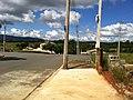 Itupeva - panoramio (243).jpg