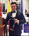 Iván foto wiki.jpg