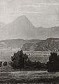 Ivan Franke - Krajina IV.jpg